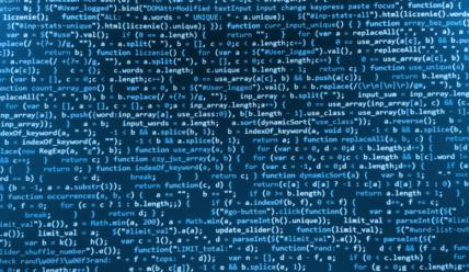Добавить расширение .php для статей WordPress под управлением Webinoly