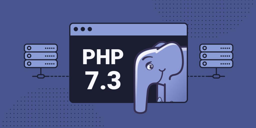 PHP 7.3 — не все то золото...