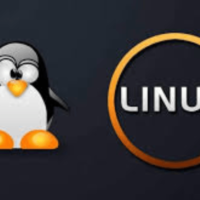 UNIX факап